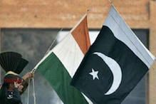 NAM Summit: Pak Scuttles India-Sponsored Proposal on Terror