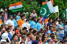 India vs Pakistan: Dream11 Prediction, Predicted XI, Team News, How to Watch, LIVE Streaming