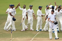 Five Things We Learned From India Vs New Zealand Test Series
