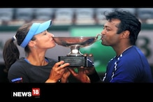 India's Champions: From Leander Paes to Sushil Kumar's Olympics Glory
