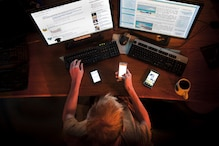 One Fifth of Spaniards Have Never Used Internet: Study
