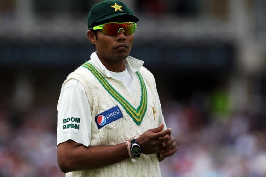 Didn't Get Any Support from Pakistan Govt or PCB, Alleges Danish Kaneria