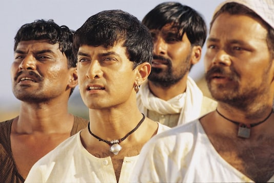 15 Years of 'Lagaan': 20 Lesser Known Facts About the Film