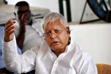 No Grouse Over Sitting Arrangement During Prakash Parv, Says Lalu Prasad