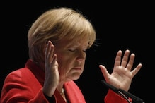 Might Fine Facebook Over Online Hate Content: Merkel Ally