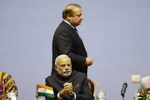 Why India Should Revoke MFN Status to Pakistan. Then Again, Why it Shouldn't