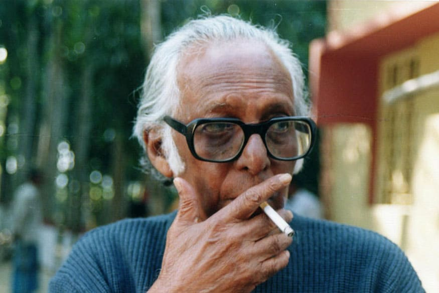End of an Era: Iconic Bengali Filmmaker Mrinal Sen Passes Away Aged