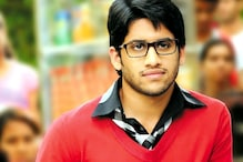 Naga Chaitanya's 'Premam' To Be Released On August 12