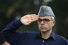 'There Will be a BJP MLA from Tral': Omar Abdullah Warns People of Assembly Poll Boycott
