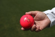 Cricket Australia Chief Says Day-night Ashes Tests on Agenda