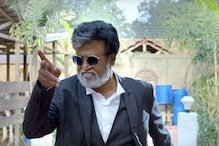 Rajinikanth on Petta: It's a Throwback to My 90s' Films, Karthik Made It Like True Rajini Fan