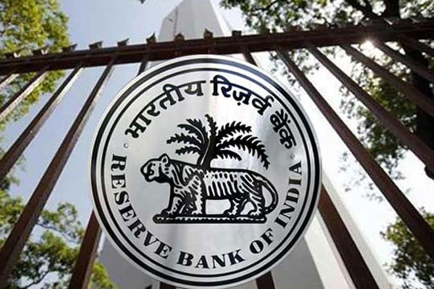 RBI Says It Had Warned Thrice About Abuse of Tech Employed in Nirav Modi Scam