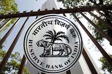RBI's Contingency Fund Down By Over 15% Y-o-Y After Excess Payout to Govt,Says Annual Report