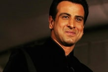 Ronit Roy on Keeping Away from TV: I Was Dying Inside