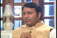 BJP MLA Sangeet Som 'Goes Missing' in Meerut, 3 Held for Social Media Post