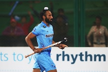 Start is Good, Need to Carry Momentum in World Cup: Sardar Singh