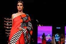 Tips to Glam Up Your Ethnic Wear