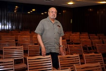 'No Question of Maligning Ram's Image': Shyam Benegal After Backlash Over Letter to PM Modi