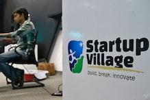Nirmala Signals Start-Ups May Get Tax Benefits in Budget
