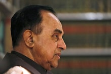 Citizenship Act Most Humane, Legislation Recommended by Previous Cong Govts: Subramanian Swamy