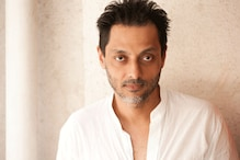 Sujoy Ghosh's Short Features To Cater To New Age Audience