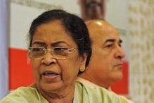 Rishi Kapoor to Madhuri Dixit: Celebrities Mourn the Demise of Sulabha Deshpande