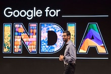 Google Declares $1 Million For Flood Relief in South Asia