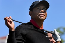 Tiger Woods Has Nothing to Prove, Says Rory McIlroy