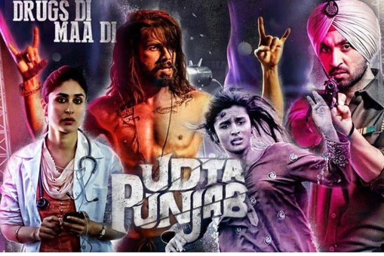 watch pirated hindi movies online