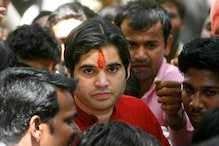 Varun Gandhi Skips Dinner Organised by UP BJP Chief, Sparks Row