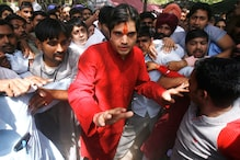 Sultanpur Backs its MP Varun Gandhi for UP CM Candidate