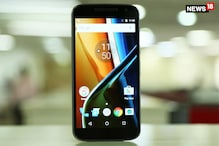 Moto G4 Review: In the Shadow of Its Sibling
