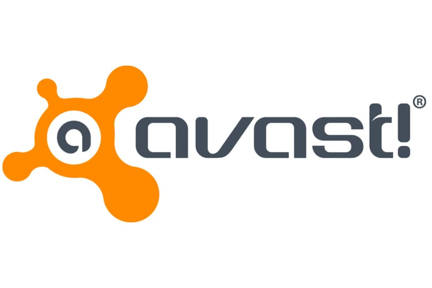 Avast Antivirus Sold Your Browsing Data to Google, Microsoft, McKinsey and Others