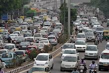 International Yoga Day 2019: Delhi Police Issues Traffic Advisory; Metro Services Begins Early