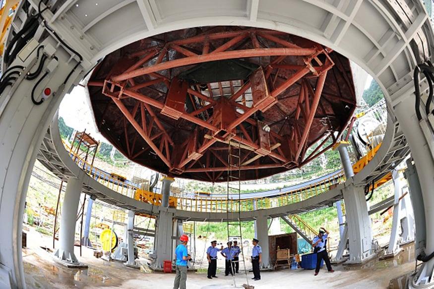 FAST-telescope-03