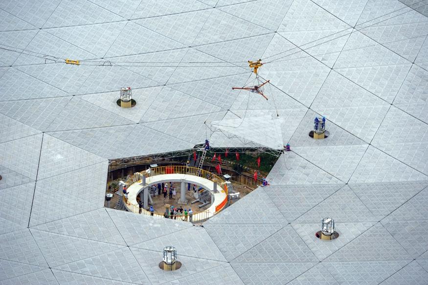 FAST-telescope-08