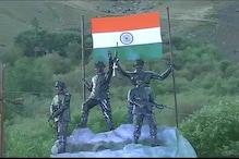 Kargil Vijay Divas: Retired Colonel Recounts Key Operations and Horrors of Combat