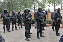 With Special Focus on Tackling Pakistan's 'Mischief', NSG to Set up New Hubs in Kashmir and Punjab