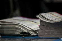 CPI(M) MP Seeks Relief Measures from PM Modi to Help Fledgling Newspaper Industry