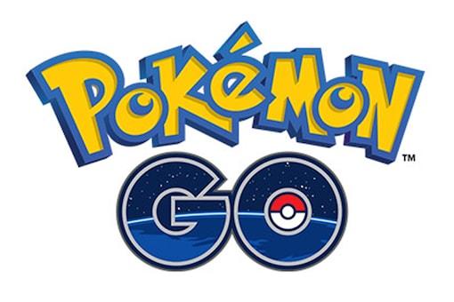 Image: Pokemon.com
