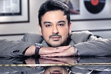Pakistanis are Morally, Intellectually Challenged, Says Adnan Sami