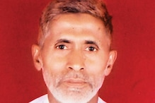Court Orders FIR Against Family of Akhlaq, Lynched in Dadri