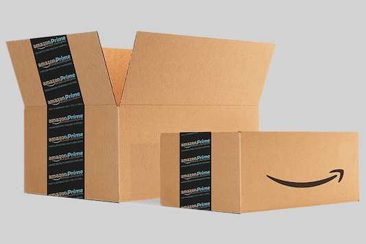 Amazon Prime Day Could be Pushed to September This Year