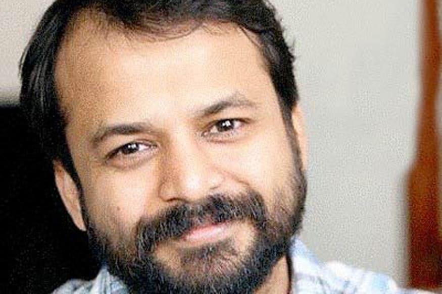After Quitting Delhi Advisory Body, Ashish Khetan Says Open to Work With Prashant Bhushan
