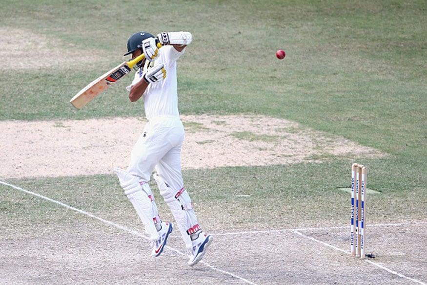 Pakistan vs Australia, Live Score, Second Test, Day 3 in Abu Dhabi: Pakistan Eye Massive Lead