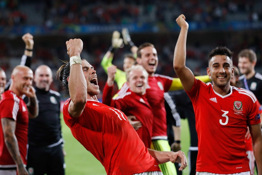 UEFA Nations League: What to Look Forward to In Final Round of Qualifiers