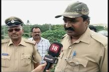 Bengaluru Cop Saves Young Man's Life, Suicide Bid Foiled