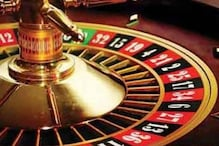 Goa Minister Opposes Shifting of Casinos from Mandovi River, Wants More Vessels in Other Places