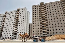 Demonetisation: Housing Prices to Drop up to 30%, Wiping Rs 8 Lakh Crore in Value