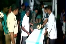 10 CRPF Commandos Killed in IED Blast by Maoist in Bihar
